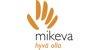 Mikeva Oy