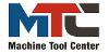 Machine Tool Center