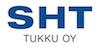 SHT-Tukku Oy