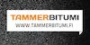 Tammerbitumi